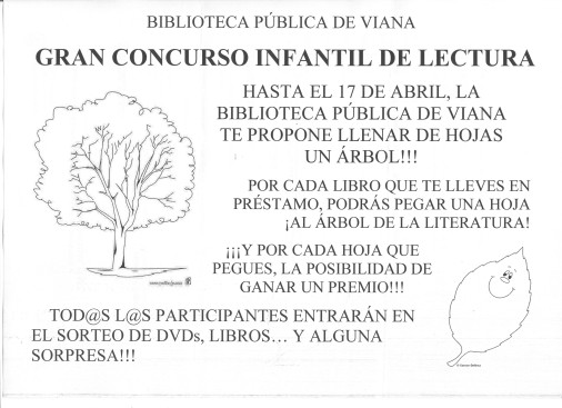 CONCURSO INFANTIL 2015 001