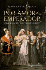Las mujeres de Carlos V